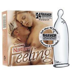 Prirodzený pocit (24 ks)