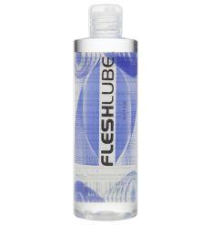 FleshLube lubrikačný gél na báze vody (250ml)
