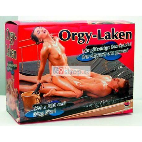 OrgyLust
