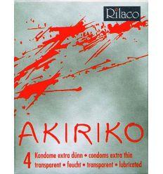 Akiriko kondom