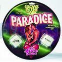 Paradise kocky