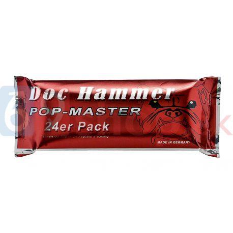 DOC HAMMER PopMaster 700501