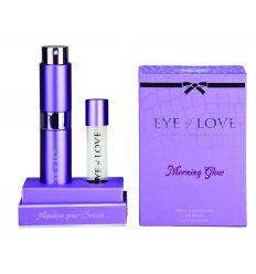 Parfém pre ženy Morning Glow