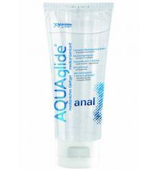 Análny lubrikan Aquaglide