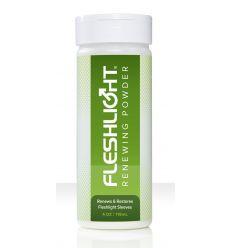 Fleshlight regeneračný púder (113,4g)