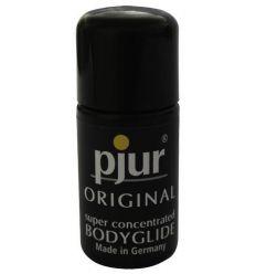 pjur Original bodyglide 10 ml