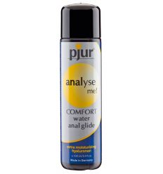 pjur Analyzuj (100 ml)