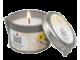 Masážne sviečky