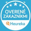 Overen� hodnotenie obchodu 69shop.sk