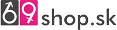 Sexshop eroticke pomocky | 69shop.sk