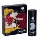 Shunga Dragon - intímny krém pre mužov (60 ml)