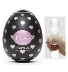 TENGA Egg Lovers (1 ks)