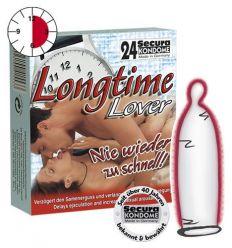 Dlhotrvajúca láska (24 ks)