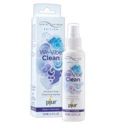 Pjur We-vibe sprej na čistenie produktov 100 ml