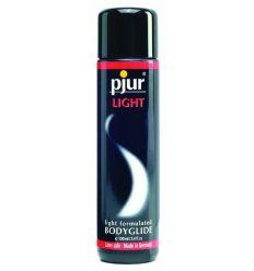 Pjur Light 100 lubrikant