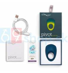 Pivot by We Vibe