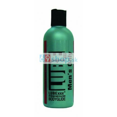 Mens Only 150ml lubrikant
