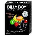 BB Aromatiesiert 3 kondom