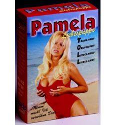 Pamela nafukovacia panna