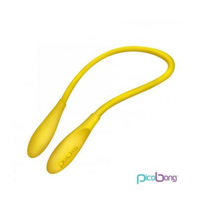 PICOBONG Vibrátor Transformátor žltý