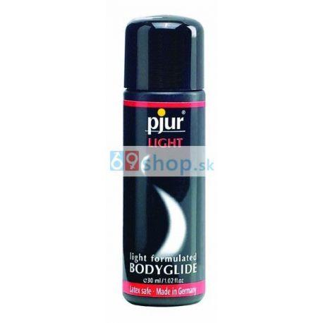 Pjur Light 30 lubrikant