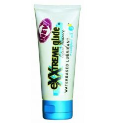 HOT Exxtrem Glide 30ml lubrikant