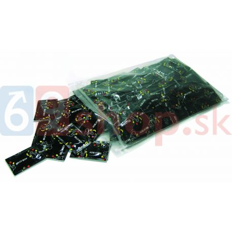BB Mix 100 kondom