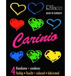 Carinio kondom