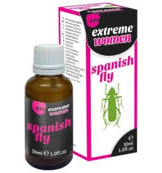 Spain Fly extreme women 30ml