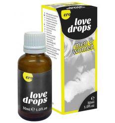 ERO by HOT Love Drops 700141