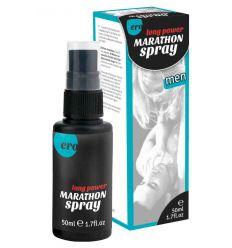 ERO by HOT Marathon Spray men Long Power 700152