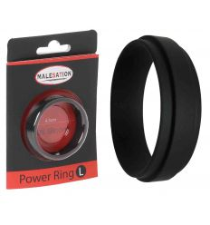 MALESATION Power Ring 31520