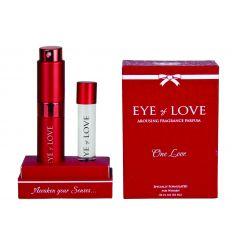 Parfém pre ženy One Love