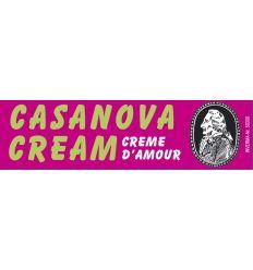 Prekrvenie penisu Casanova