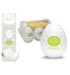TENGA Egg Clicker (6 ks)