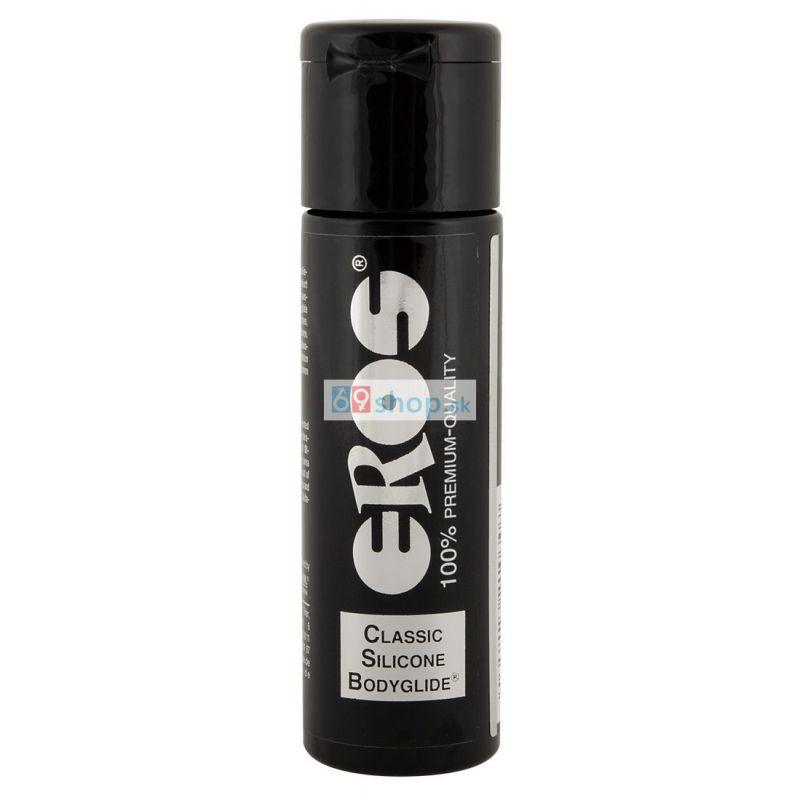 EROS 2 v 1-ben - 30 ml