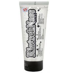 KlatschNass - análny lubrikant (240 ml)
